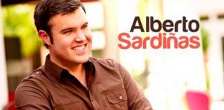 Entrevista a: Alberto Sardiñas