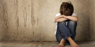 Consecuencias emocionales derivadas del acoso escolar
