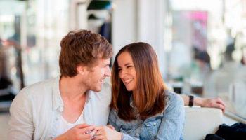 Cómo ser felices en nuestra relación de pareja