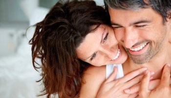 Renuncia a estos 12 hábitos y tendrás una sana y exitosa relación contigo y con tu pareja
