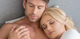 La práctica del sexo retrasa el envejecimiento
