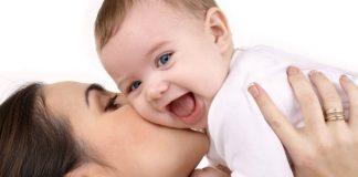 Los mejores tips para ser una buena mamá