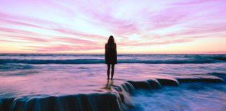 Descubre la vinculación entre tu autoestima y tu diálogo interno