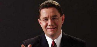Entrevista a: Camilo Cruz