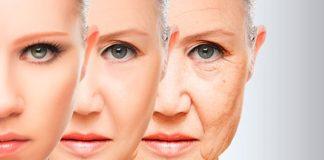Qué es el envejecimiento