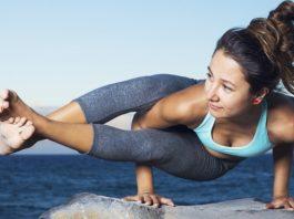 10 tips acerca del yoga para principiantes