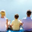 La meditación y la vida espiritual de los niños
