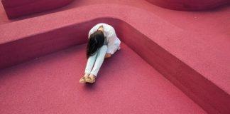 claves para superar una depresión por infidelidad