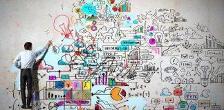 biodanza estimula el coraje de ser creativo