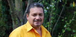 Entrevista a: Juan Carlos Arias
