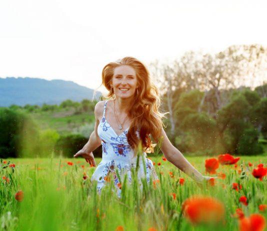 fortalecer la autoestima