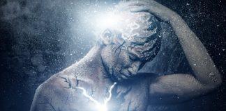 origen emocional de las enfermedades