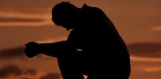 Maximízate. Cómo lograr todo tu potencial: El ascenso a la humildad