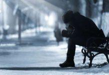 Volver a ti: vivir después de un abandono