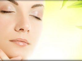 ¿Qué es antiaging espiritual?