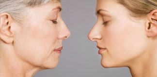 Coaching Antienvejecimiento o Antiaging