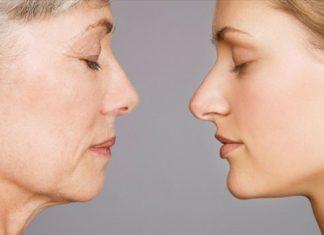 Coaching Antienvejecimiento o Antiaging
