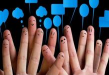 Para que la comunicación sea efectiva, tiene que ser afectiva