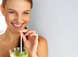 jugo antienvejecimiento