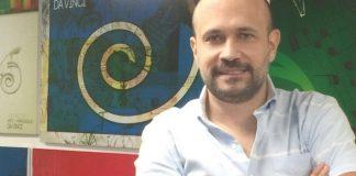 Entrevista a: Leonardo Cañas Gozaine