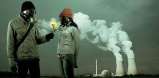 Una nueva manera de ver las relaciones tóxicas