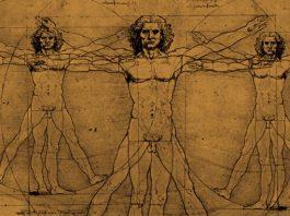 ¿En qué parte del cuerpo habitas?
