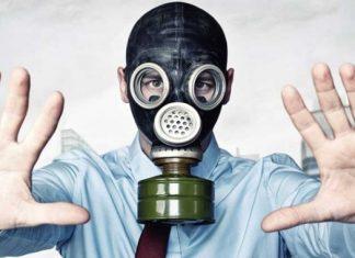 Cuidado: ¿eres una persona tóxica? Revisa tu nivel de toxicidad