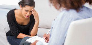 ¿Para qué ir a psicoterapia?