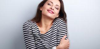 10 tips para mejorar tu autoestima