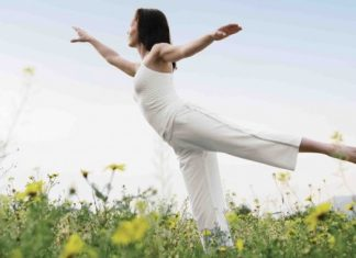 Biotips para incrementar tu nivel de energía