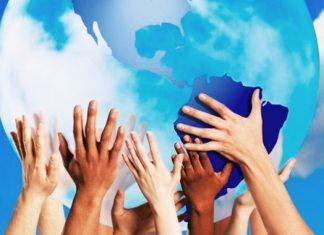¿Nuestra humanidad hacia dónde va? - La unión a pesar de las diferencias