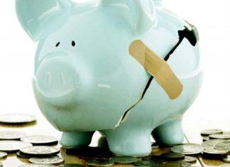 3 maneras de cometer suicidio financiero