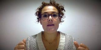 Ejercicio práctico mindfulness - Irene Morales