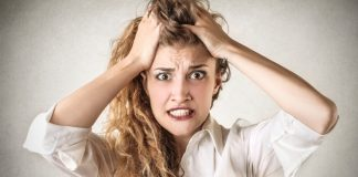 Ansiedad, ¿enfermedad de la mente o el alma?