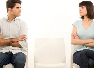 Cómo manejar una ruptura amorosa para no caer en depresión