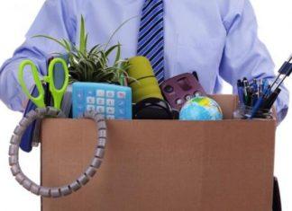 Claves para cambiar de trabajo o emprender tu proyecto