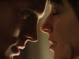 Erotismo de autoayuda – Cincuenta Sombras de Grey y el nuevo orden romántico-Sexualidad-Tuestima