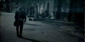Búscate un amante – Jorge Bucay-Videos-Tuestima