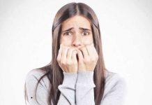 Cómo reducir la ansiedad en tiempos de cambio-Tuestima-Autosuperación