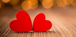 Los 4 principios del amor-Tuestima-Relación de pareja