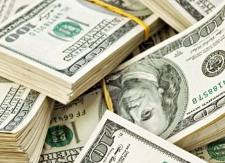 El para qué del dinero… (En clave de humor)-Tuestima-Éxito