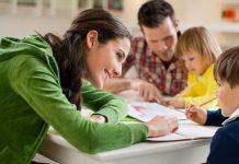10 valiosos tips para educar a nuestros hijos-Tuestima-Para mamás