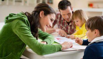 educar hijos-Tuestima-Para mamás