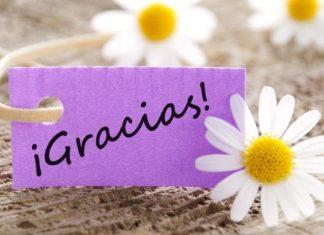 El poder de la gratitud-Tuestima-Crecimiento espiritual