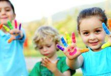 ¿Cómo incrementar en positivo la cuenta emocional de nuestros hijos?-Tuestima-Para mamás