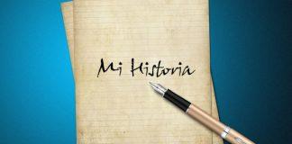 El valor de honrar tu historia personal-Tuestima-Desarrolla tu autoestima
