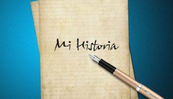 historia personal-Tuestima-Desarrolla tu autoestima
