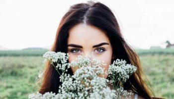 mujer-Tuestima-Crecimiento espiritual