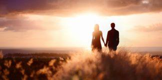 De quiero una pareja a: ¡tengo una pareja!-Tuestima-Relación de pareja