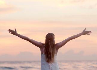 El pasaporte a la abundancia y el bienestar-Tuestima-Espíritu-Prosperidad y abundancia